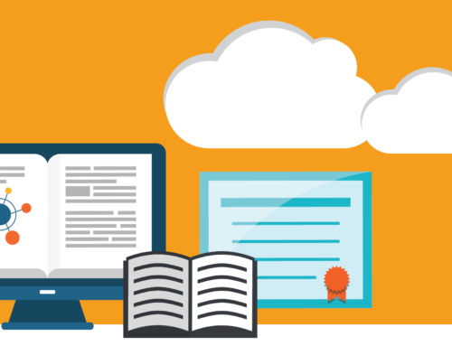 Document Imaging Managed Cloud