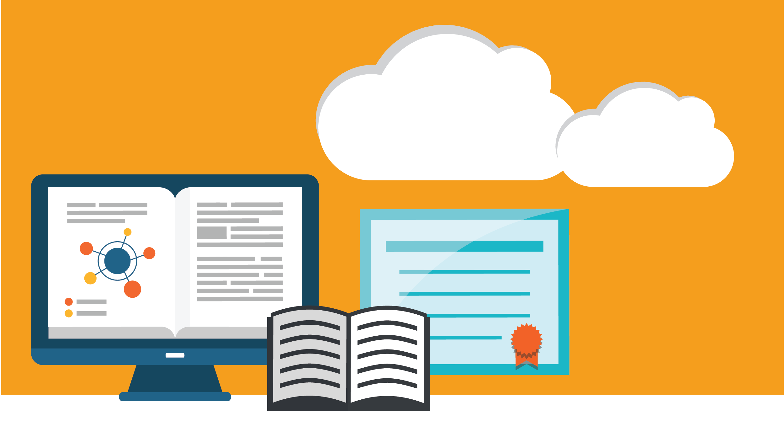 Document Imaging Managed Cloud Services